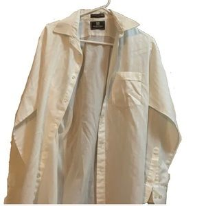 Givenchy Dressed Shirt